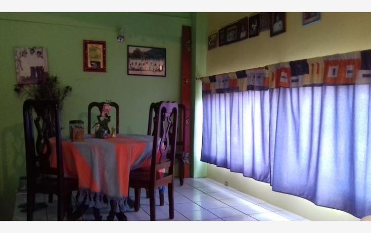 Foto de casa en venta en  1, plan de ayala, tuxtla gutiérrez, chiapas, 1591900 No. 11