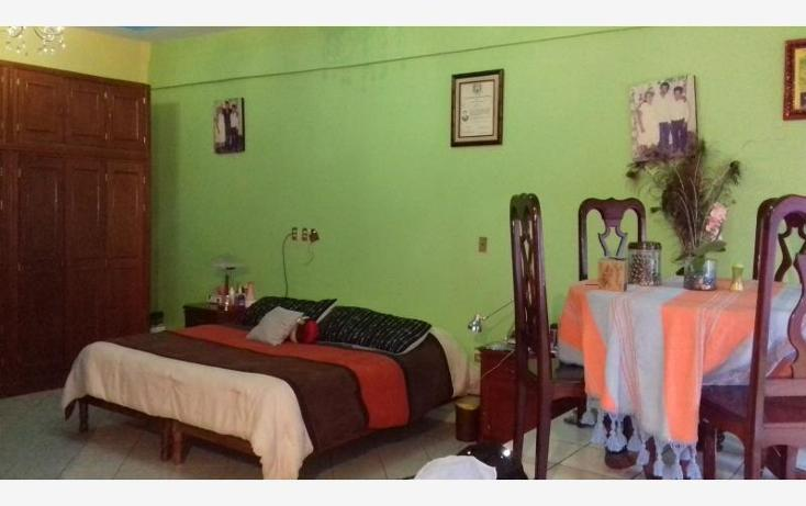 Foto de casa en venta en  1, plan de ayala, tuxtla gutiérrez, chiapas, 1591900 No. 12