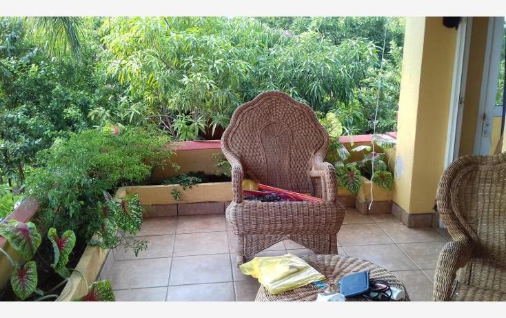 Foto de casa en venta en  1, plan de ayala, tuxtla gutiérrez, chiapas, 1591900 No. 13