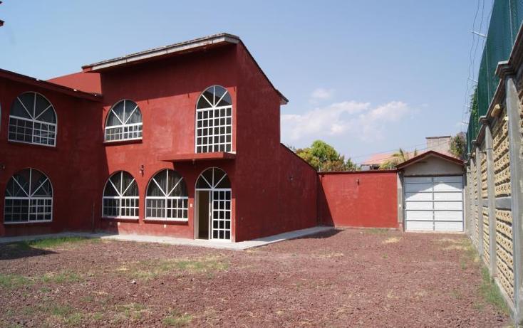 Foto de casa en venta en brasil 1, plan de iguala, iguala de la independencia, guerrero, 1473365 No. 02