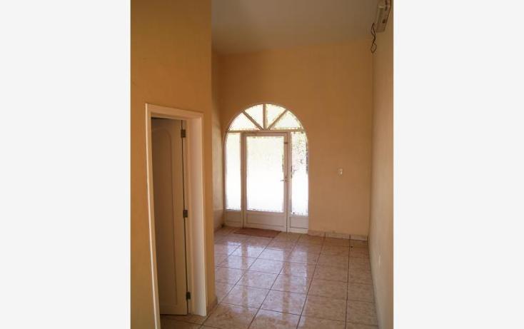 Foto de casa en venta en  1, plan de iguala, iguala de la independencia, guerrero, 1473365 No. 05