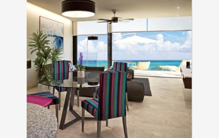 Foto de casa en venta en  1, playa del carmen centro, solidaridad, quintana roo, 1680538 No. 02