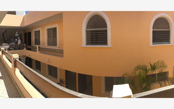 Foto de edificio en venta en  1, playa del carmen centro, solidaridad, quintana roo, 1902690 No. 02