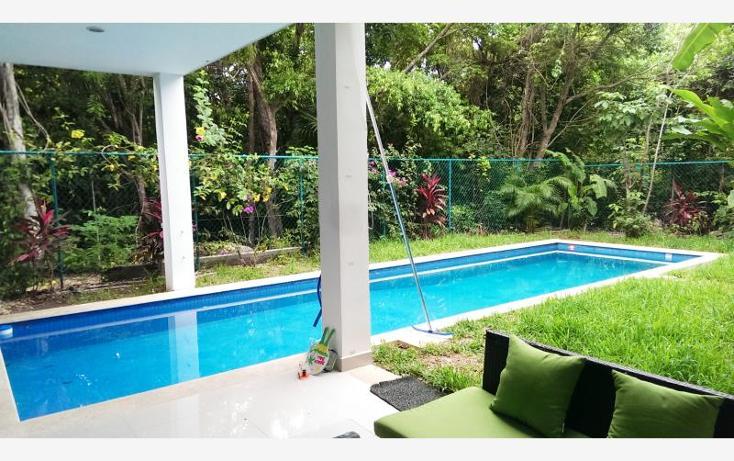 Foto de casa en venta en  1, playa del carmen, solidaridad, quintana roo, 1335897 No. 03