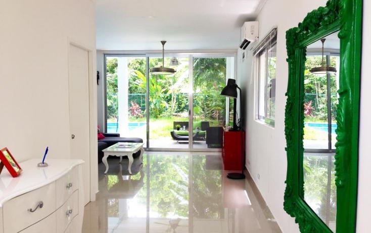 Foto de casa en venta en  1, playa del carmen, solidaridad, quintana roo, 1335897 No. 06