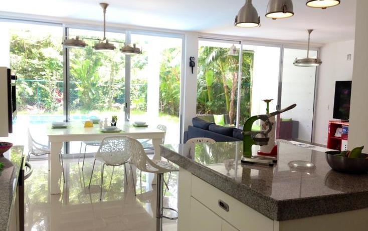 Foto de casa en venta en  1, playa del carmen, solidaridad, quintana roo, 1335897 No. 08