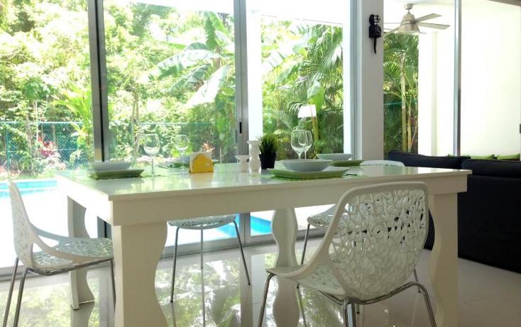Foto de casa en venta en  1, playa del carmen, solidaridad, quintana roo, 1335897 No. 10