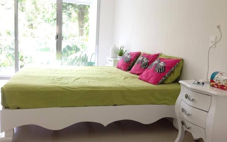 Foto de casa en venta en  1, playa del carmen, solidaridad, quintana roo, 1335897 No. 12