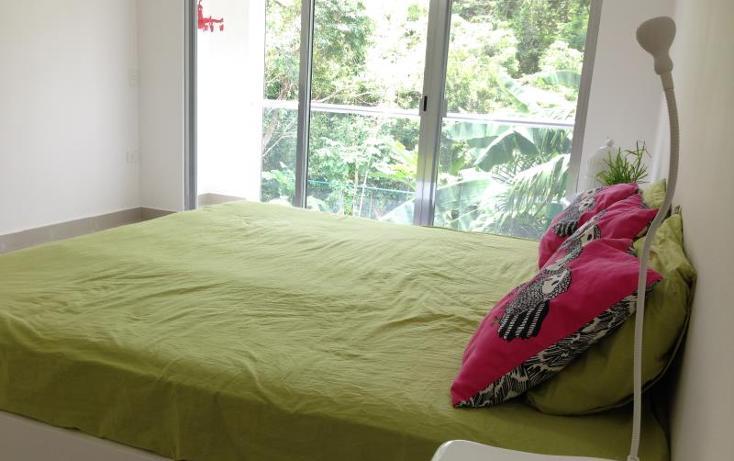 Foto de casa en venta en  1, playa del carmen, solidaridad, quintana roo, 1335897 No. 13