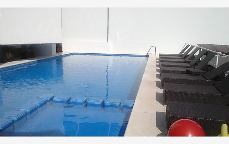 Foto de departamento en venta en  1, playa diamante, acapulco de juárez, guerrero, 1155663 No. 17