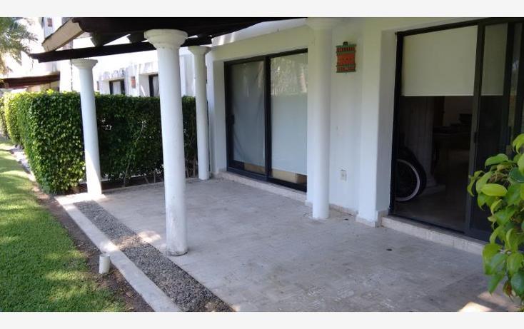 Foto de casa en venta en  1, playa diamante, acapulco de juárez, guerrero, 1351697 No. 05