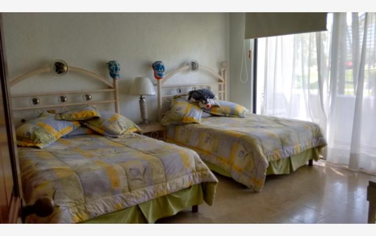Foto de casa en venta en  1, playa diamante, acapulco de juárez, guerrero, 1351697 No. 07