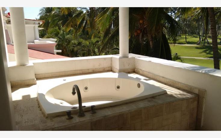 Foto de casa en venta en  1, playa diamante, acapulco de juárez, guerrero, 1351697 No. 08