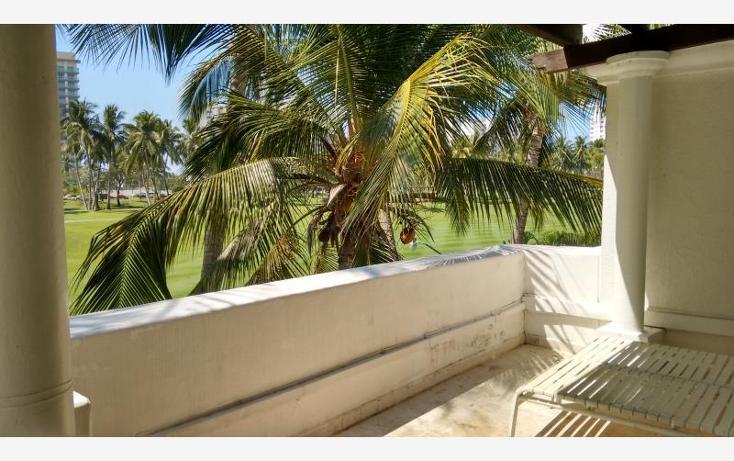 Foto de casa en venta en  1, playa diamante, acapulco de juárez, guerrero, 1351697 No. 09