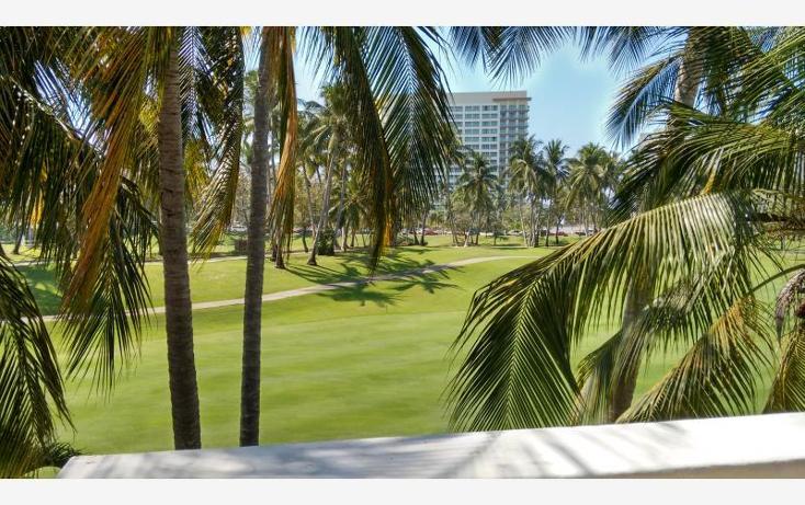Foto de casa en venta en  1, playa diamante, acapulco de juárez, guerrero, 1351697 No. 10