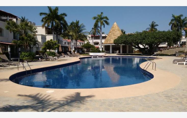 Foto de casa en venta en  1, playa diamante, acapulco de juárez, guerrero, 1351697 No. 11