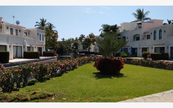 Foto de casa en venta en  1, playa diamante, acapulco de juárez, guerrero, 1351697 No. 12