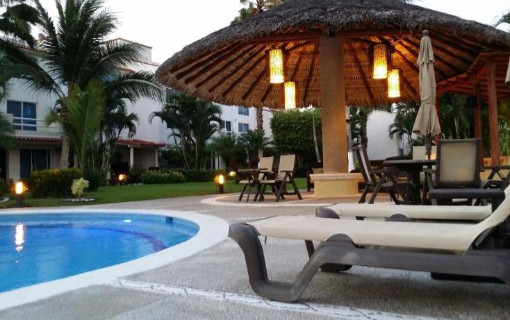 Foto de casa en renta en avenida las palmas 1, playa diamante, acapulco de juárez, guerrero, 1571608 No. 01