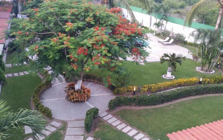 Foto de casa en renta en avenida las palmas 1, playa diamante, acapulco de juárez, guerrero, 1571608 No. 03