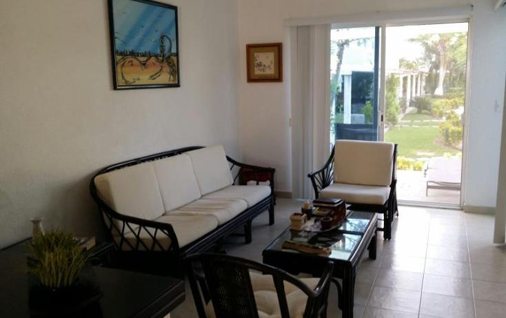 Foto de casa en renta en avenida las palmas 1, playa diamante, acapulco de juárez, guerrero, 1571608 No. 06