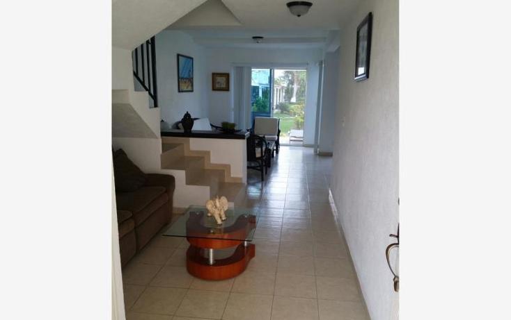 Foto de casa en renta en avenida las palmas 1, playa diamante, acapulco de juárez, guerrero, 1571608 No. 08
