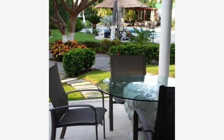 Foto de casa en renta en avenida las palmas 1, playa diamante, acapulco de juárez, guerrero, 1571608 No. 09