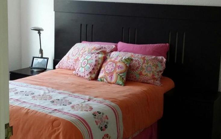 Foto de casa en renta en avenida las palmas 1, playa diamante, acapulco de juárez, guerrero, 1571608 No. 12