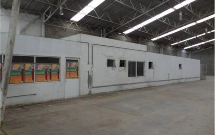 Foto de bodega en renta en  1, plaza villahermosa, centro, tabasco, 791301 No. 05