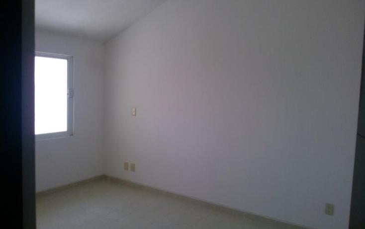 Foto de casa en venta en  1, poblado ocolusen, morelia, michoacán de ocampo, 998355 No. 03