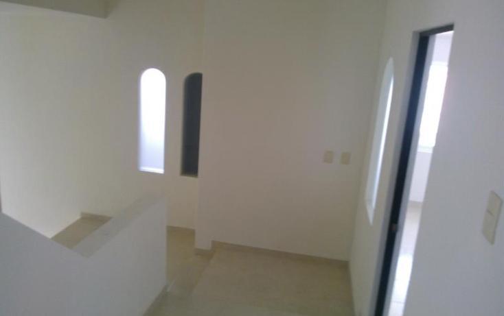 Foto de casa en venta en  1, poblado ocolusen, morelia, michoacán de ocampo, 998355 No. 05