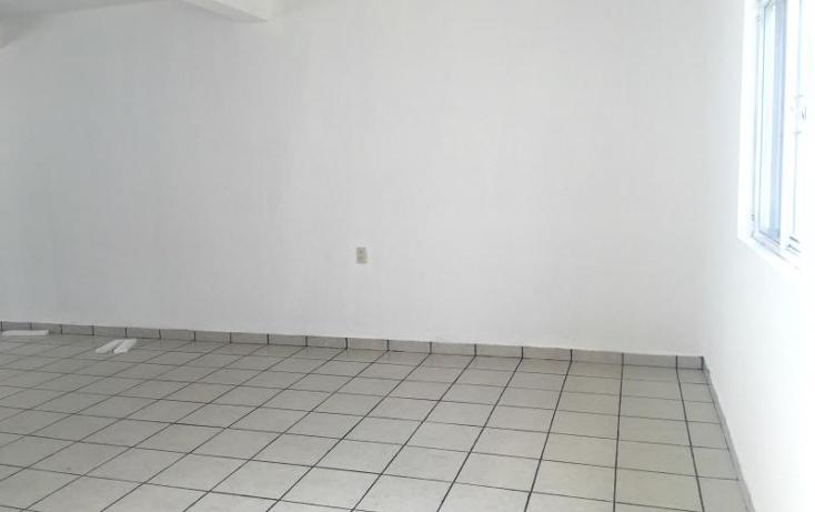 Foto de casa en venta en  1, pomarrosa, tuxtla guti?rrez, chiapas, 1905644 No. 06