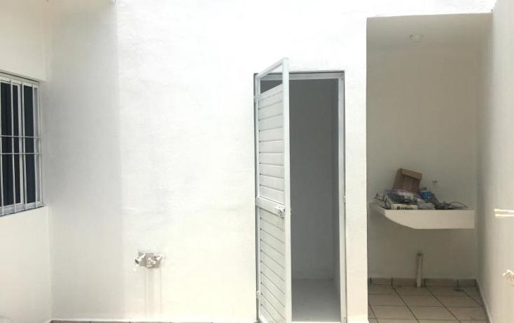 Foto de casa en venta en  1, pomarrosa, tuxtla guti?rrez, chiapas, 1905644 No. 08