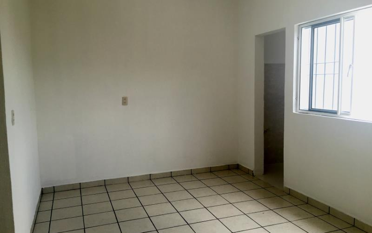 Foto de casa en venta en  1, pomarrosa, tuxtla guti?rrez, chiapas, 1905644 No. 11