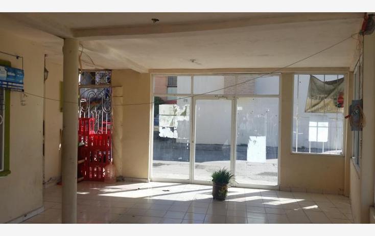 Foto de casa en venta en  1, pomoca, nacajuca, tabasco, 2040776 No. 04