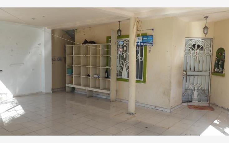 Foto de casa en venta en  1, pomoca, nacajuca, tabasco, 2040776 No. 05