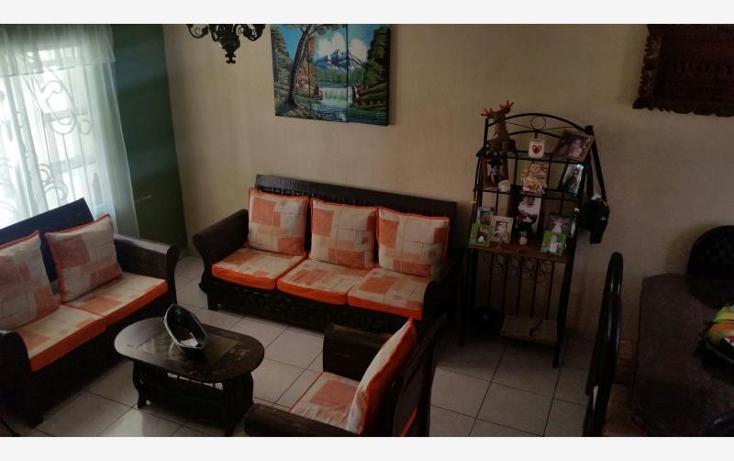 Foto de casa en venta en  1, pomoca, nacajuca, tabasco, 2040776 No. 06