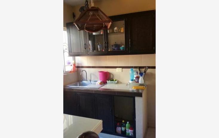 Foto de casa en venta en  1, pomoca, nacajuca, tabasco, 2040776 No. 08
