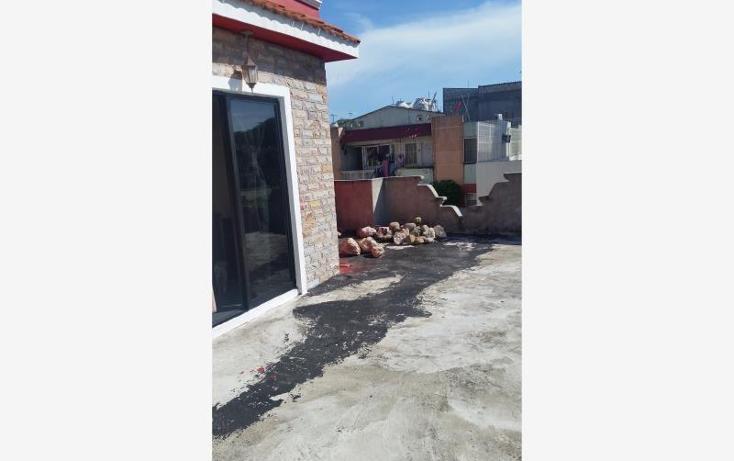 Foto de casa en venta en  1, pomoca, nacajuca, tabasco, 2040776 No. 11