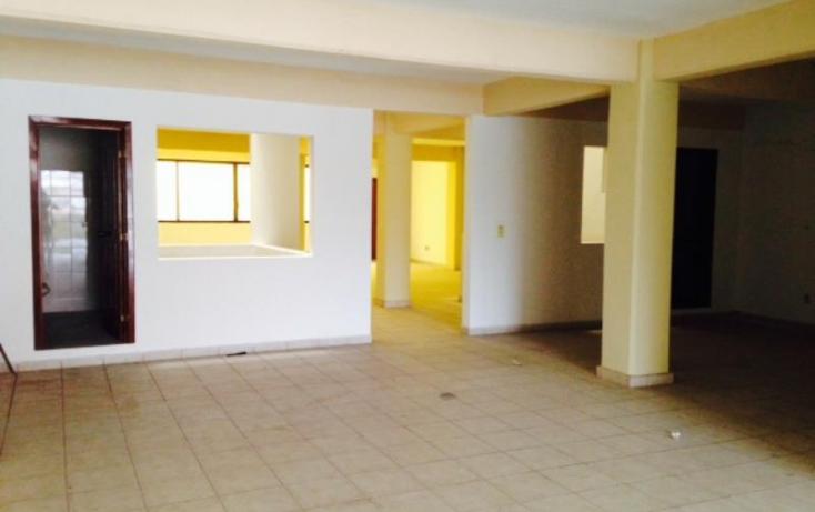 Foto de edificio en renta en 1 poniente 431, lomas verdes, tuxtla gutiérrez, chiapas, 727565 no 01