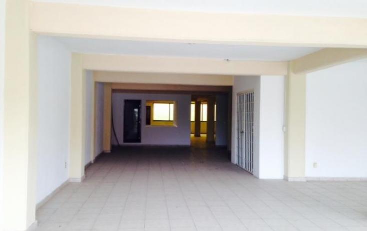 Foto de edificio en renta en 1 poniente 431, lomas verdes, tuxtla gutiérrez, chiapas, 727565 no 02