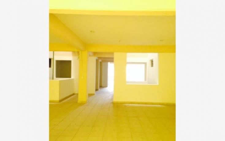 Foto de edificio en renta en 1 poniente 431, lomas verdes, tuxtla gutiérrez, chiapas, 727565 no 03