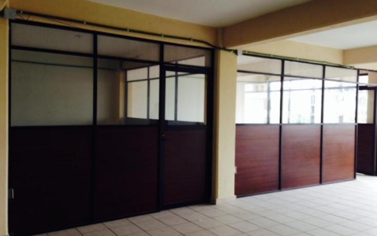 Foto de edificio en renta en 1 poniente 431, lomas verdes, tuxtla gutiérrez, chiapas, 727565 no 04