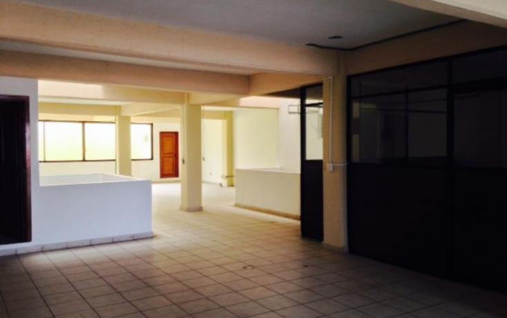Foto de edificio en renta en 1 poniente 431, lomas verdes, tuxtla gutiérrez, chiapas, 727565 no 05
