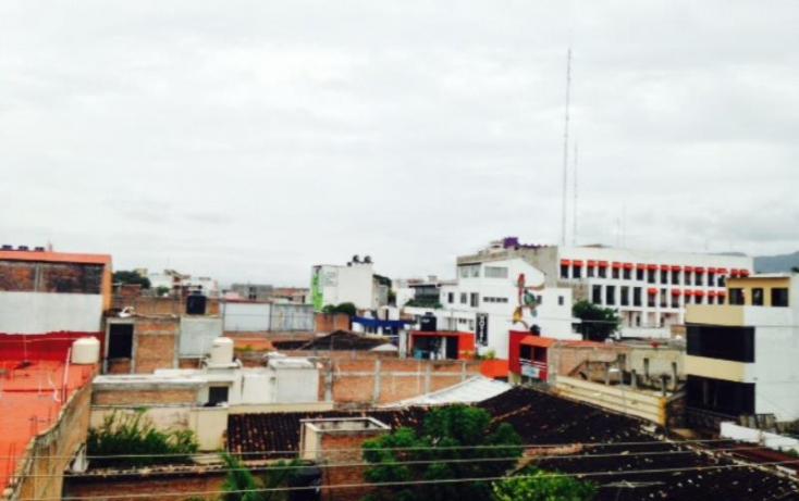 Foto de edificio en renta en 1 poniente 431, lomas verdes, tuxtla gutiérrez, chiapas, 727565 no 06