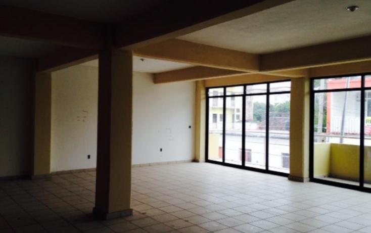 Foto de edificio en renta en 1 poniente 431, lomas verdes, tuxtla gutiérrez, chiapas, 727565 no 07
