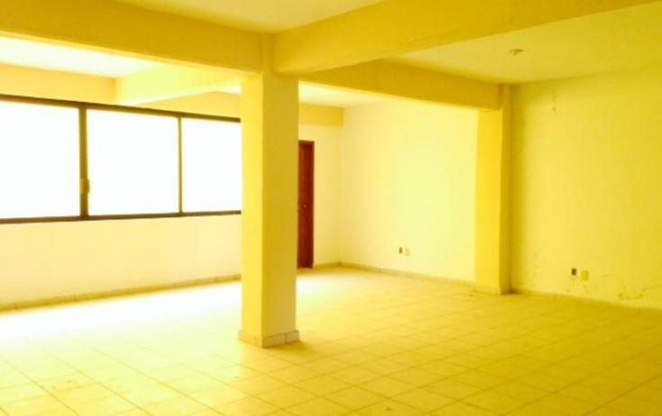 Foto de edificio en renta en 1 poniente 431, lomas verdes, tuxtla gutiérrez, chiapas, 727565 no 08