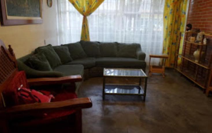 Foto de casa en venta en  1, popular coatepec, puebla, puebla, 1933478 No. 02