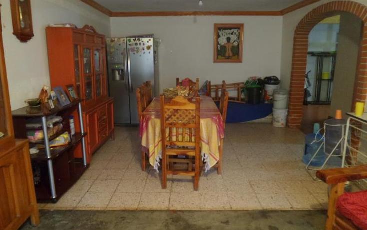 Foto de casa en venta en  1, popular coatepec, puebla, puebla, 1933478 No. 03