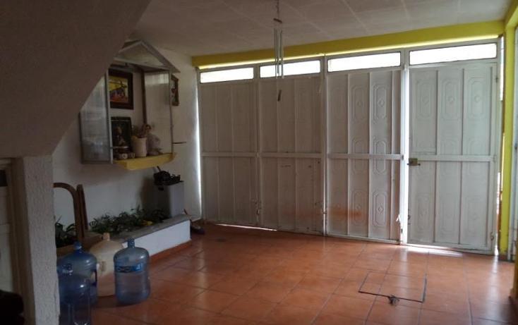 Foto de casa en venta en  1, popular coatepec, puebla, puebla, 1933478 No. 04