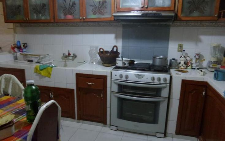 Foto de casa en venta en  1, popular coatepec, puebla, puebla, 1933478 No. 08